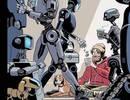 欢迎来到由机器人统治的世界