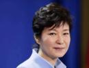朴槿惠律师团拒绝回归,法院指派新律师岂能为朴槿惠说话?