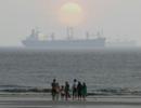 """这个南亚小国向中方购买4艘舰艇,从印度的朋友变为""""大敌"""""""
