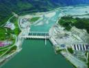 """尼泊尔""""亲华派""""有望击败""""亲印派"""",中企165亿水电站有救了"""