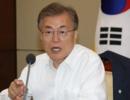 """韩国玩猫腻?拒绝把""""不增加萨德""""列入协议,反而要邻国让步"""