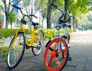 投资人热推合并的幌子背后 共享单车下半场之痛谁来负责