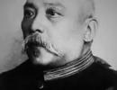 马 勇| 从君宪到共和:袁世凯的一段心路历程