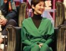 《吐槽大会2》第6期金星当主咖,张绍刚害怕主持身份被抢?