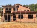 为什么农民不能在宅基地上随便翻建房屋了?专家的解释句句在理!