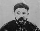 马勇 | 丁巳复辟再检讨(下)