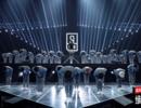 《偶像练习生》首播上线 粉丝投票踊跃致系统崩溃