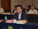 中国农业银行副行长康义出任天津副市长(图/简历)