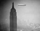 纽约新地铁:建了100年, 花了300亿, 30分钟就坏了... 