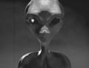 外星人能收到我们的电视信号吗?