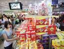 食品涨价收入减少 韩国恩格尔系数创17年新高