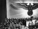 二战时候的德国和日本哪个强?