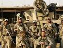 俄罗斯退出美国上阵叙利亚局势再变