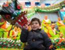 到底是谁在抵制华人过春节?