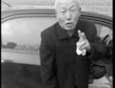 河北邯郸女子跳河轻生 六旬老人跳进冰河成功救人