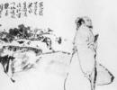 王维:大唐的佛系人生赢家