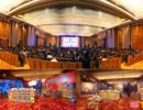 灵动创想2018年春季新品会三大亮点,引领中国动漫产业新风尚!