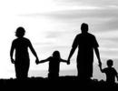 为什么中国孩子最不尊重的人是父母?