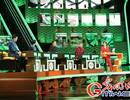 《中国诗词大会》第三季来袭!共赴一场诗词之约