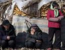 为什么一直辛苦劳作的农民没有富起来?专家解释的4点原因很靠谱