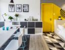 创业系长租公寓的痛点和难点如何解决?