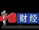 """""""中兴事件""""难阻中国高技术产业发展"""