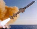 """叙利亚""""缴获""""两枚美国战斧导弹:俄罗斯派遣飞机紧急拉走"""