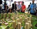 农民进城买房就是城市化吗?50年前的老观念,世界潮流早变了!