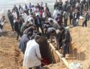 2018年农村这3类人实施火葬能领将近2万元的丧葬补贴,你接受吗?