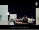 [消息]张杰全新音乐计划《未·LIVE》 首张EP《Pretty White Lies》MV正式上线