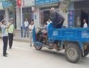 农村大力整顿三轮车,不确定能否改善交通状况,但吃亏的定是农民