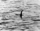 科学家要重新开始寻找尼斯湖水怪