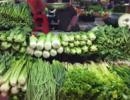 下个月,农产品价格大战在农村拉响,涨涨停停,农民要心中有数!