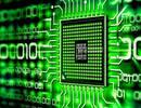 周末证券|加快发展自主知识产权 芯片+软件+通信将腾飞