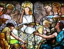 彼得·哈里森︱世俗化,源于科学与宗教的合意互动
