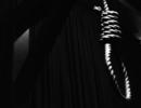 为什么你会认为死刑犯非死不可?