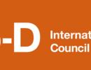 【@设计周】设计论坛 | 北京国际设计周与国际设计联合会(ico-D)携手打造2018北京设计论坛