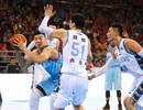 从NBL冠军到CBA冠军,朱彦西将撑起北京队未来的希望