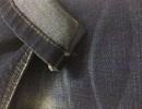 宋清辉:传统男装行业发展去向何方?