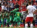 世界杯最弱种子队出炉!彻底让本小组混乱化,被看好的2队积0分