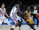 NBA强势外援加广东,宏远本赛季目标直指总冠军