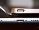 iPhone和USB-C可谓绝配 但苹果会抛弃Lighting吗?