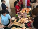 鲜动大连:佳选中国好食材大会8月3日启幕 打造城市节日新IP