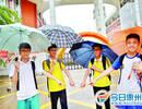 惠州中考成绩下月初可查询 网上评卷时间:6月24~30日