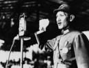 许纪霖   一个不一样的蒋介石