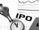 一年内股权倒手1123次 营收净利双降的厦门农商行挑战IPO