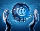 异享金融:合规的P2P网贷理财 行业规则必须遵守
