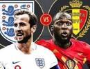 世界杯应不应该有季军战?管它呢,好看就行!