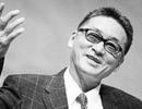 狂人李敖:人间83年,留给世人的50句话,直戳人心!