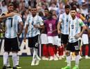 阿根廷无缘夺取世界杯冠军后,有一个好消息瞬间转为坏消息